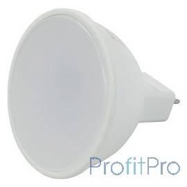 Smartbuy (SBL-GU5_3-07-30K-N) Светодиодная (LED) Лампа -Gu5,3-07W/3000