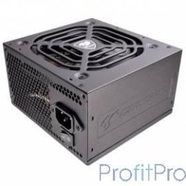 Cougar STE 600 Блок питания STE 600 (Разъем PCIe-2шт,ATX v2.31, 600W, Active PFC, 120mm Fan) [STE600] Retail