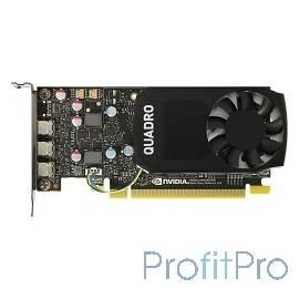 PNY Quadro P400 2GB RTL [VCQP400-PB]