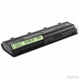 Батарея совместимая ibatt для HP (HP36) [11-1519] 4400mAh 10,8V (MU06 593553-001 HSTNN-F02C 593562-001 HSTNN-LB0W 593554-001 W