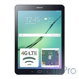 "Samsung Galaxy Tab S2 8.0 (2016) SM-T719 [SM-T719NZKESER] Black 8"" (2048x1536) Super AMOLED/3GB/32GB/3G/4G LTE/GPS/WiFi/BT/Andr"