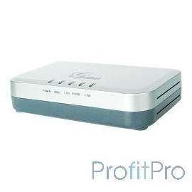 Grandstream (HT-503)Маршрутизатор VoIP Grandstream HandyTone 503