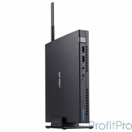 Asus E520-B063M [90MS0151-M00630] i5-7400T/4Gb/128Gb SSD/DOS