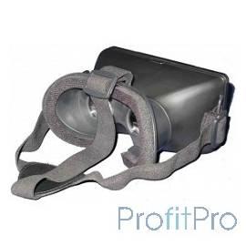 Espada Очки виртуальной реальности Cardboard VR 3D (EBoard3D3) (41025)