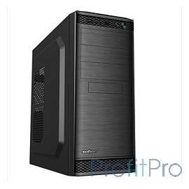 PowerCool (S2005BK(5905)) Корпус PowerCool S2005BK (500 W)