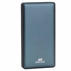Зарядное устройство RivaCase PowerBank VA 1215 15000 mAh