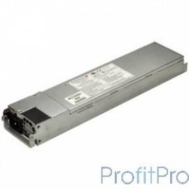 Supermicro PWS-721P-1R 720W