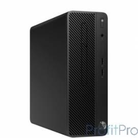 HP 290 G1 [3ZD96EA] SFF i5-8500/4Gb/500Gb/DVDRW/W10Pro/k+m