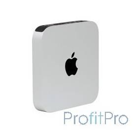 Apple Mac mini (Z0R70007A) i5 2.6GHz (TB up 3.1GHz)/16GB/1TB Fusion/Intel Iris Graphics