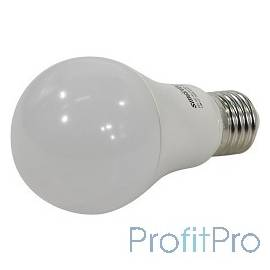 Smartbuy (SBL-A60-13-30K-E27-A) Светодиодная (LED) Лампа -A60-13W/3000/E27