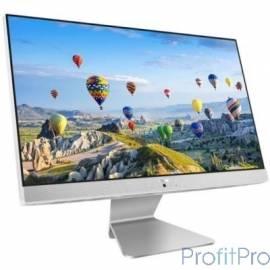 "Asus V222GAK-WA007D [90PT0212-M01630] white 21.5"" FHD Cel J4005/4Gb/500Gb/DOS/k+m"