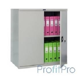 Шкаф ПРАКТИК СВ-13 Размеры (мм): 930x850x500 Вес (кг): 24 [S20499011302]