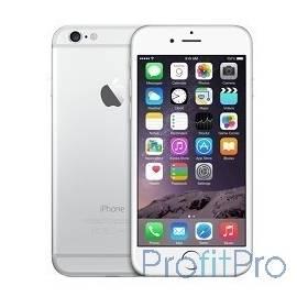 Apple iPhone 6s 32GB Silver (MN0X2RU/A)