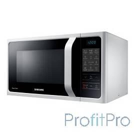 Микроволновая Печь Samsung MC28H5013AW 900Вт (28л.) белый