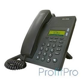 Escene ES205-N IP телефон c б/п