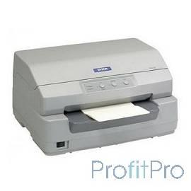 Epson PLQ-20 C11C560171 Устройство: принтер / Принцип печати: матричный / Цветность: черно-белый / A4 / USB, LPT, COM