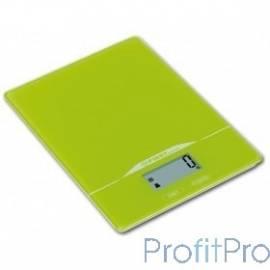 Весы кухонные FIRST FA-6400-2-GN Максимально допустимый вес : 5 кг.Цена деления : 1 гр.