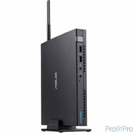 Asus E520-B045M [90MS0151-M00450] Pen G4400T/4Gb/500Gb/DOS