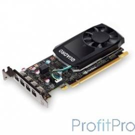 HP [3ME25AA] Graphics Card NVIDIA Quadro P620, 2GB, (Z4, Z6, Z8)