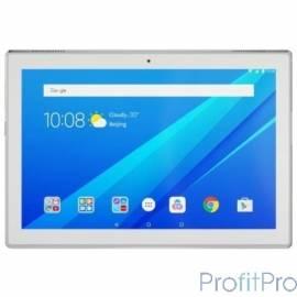 "Lenovo Tab 4 TB-X304L [ZA2K0123RU] white 10.1"" (1280x800) IPS/Snapdragon 425/2GB/32GB/3G/LTE/GPS/WiFi/BT/5MP+2MP/Android 7.0"