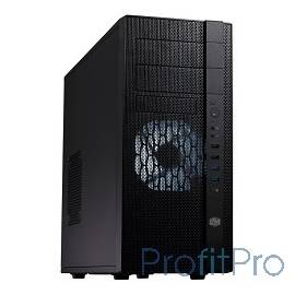 MidiTower Cooler Master N400 [NSE-400-KKN1]