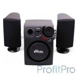 RITMIX SP-2100 Black