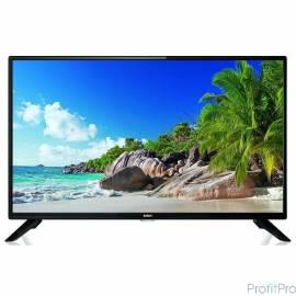 "BBK 32"" 32LEX-5045/T2C черный HD READY/50Hz/DVB-T2/DVB-C/USB/WiFi/Smart TV (RUS)"