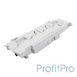 Ricoh D0396405 Емкость для сбора отработанного тонера в сборе MPC2030/C2530/C2050/C2550