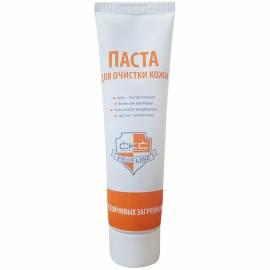 Паста для мытья сильнозагрязненных рук Динаком, 100мл, ГОСТ 31696-2012,ТР ТС