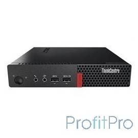 Lenovo ThinkCentre M710q Tiny [10MRS04P00] i5-7400T/4Gb/1Tb/W10Pro/k+m