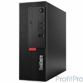 Lenovo ThinkCentre M710e [10UR003RRU] SFF i3-7100/4Gb/1Tb/DVDRW/W10Pro/k+m