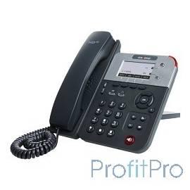 Escene ES290-N IP телефон