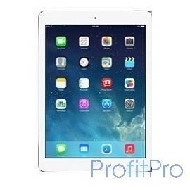 Apple iPad mini 4 Wi-Fi 128GB - Silver (MK9P2RU/A)