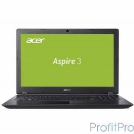 "Acer Aspire A315-21-22UD [NX.GNVER.042] black 15.6"" HD E2 9000/4Gb/128Gb SSD/Linux"
