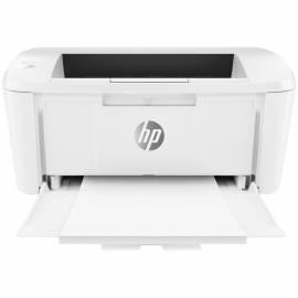 Принтер лазерный HP LJ Pro M15a (A4, 18ppm, 600dpi, 8Mb, USB)