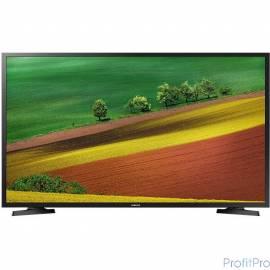 "Samsung 32"" UE32N4000AUXRU черный HD READY/DVB-T2/DVB-C/DVB-S2/USB (RUS)"