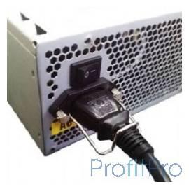 PowerCool U1 Устройство для защиты кабеля питания от выдергивания