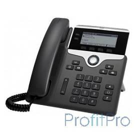 CP-7821-K9 Cisco UC Phone 7821