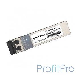 SFP-10G-SR 10GBASE-SR SFP Module