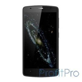 "ZTE Blade L5 Plus Black 5"", 720x1280, 8МП, 8 Гб+ MicroSD до 32 ГБ,GPS,Android 5.1, 2 sim"