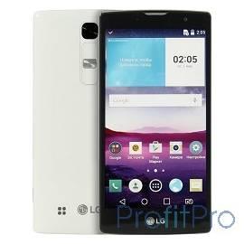 """LG G4c H522Y black white 5"""" 1280x720 HD,3G,4G LTE,Wi-Fi, 1Гб,8Гб, 8Mpix+5Mpix,Android 5.0,2 SIM [LGH522Y.ACISKW]"""