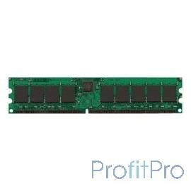 Память DDR4 Lenovo 46W0813 8Gb DIMM ECC Reg LP PC4-17000 CL17