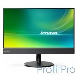"Lenovo V510z [10NQ000XRU] black 23"" black i5-7400T/4Gb/500Gb/DVDRW/W10Pro/k+m"