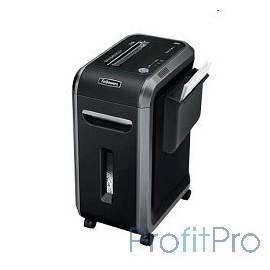 Fellowes Шредер Powershred 99Ci FS-46910100% Jam Proof, SafeSense,авт., 3,9х38 мм