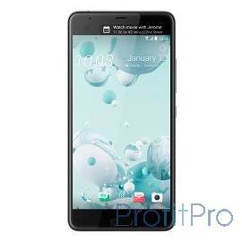 HTC U Ultra EEA Ice White 64Gb