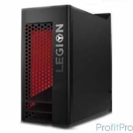 Lenovo Legion T530-28ICB [90JL007FRS] MT i5-8400/8Gb/1Tb/DVDRW/GTX1050Ti 4Gb/DOS