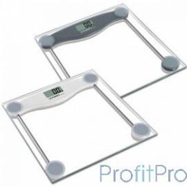 Весы напольные FIRST FA-8013-3-GR Максимальный вес : 150 кг. Цена деления: 100 гр.