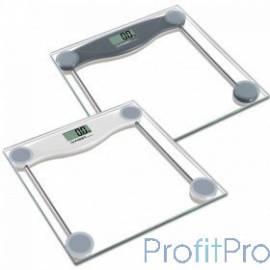 Весы напольные FIRST FA-8013-3-WI Максимальный вес : 150 кг. Цена деления: 100 гр.