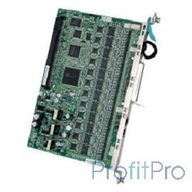 Panasonic KX-TDA6178XJ Плата на 24 внутренних аналоговых линий для TDA600