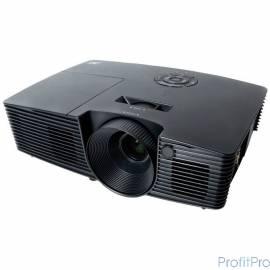 INFOCUS IN112xa (Full 3D) DLP, 3600 ANSI Lm, SVGA, 18000:1, 3W, 2xHDMI 1.4b, VGA in, VGA out, Composite, S-video, RS232, Mini U